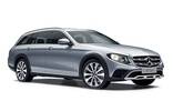Mercedes-Benz E-Class All-Terrain (S213)